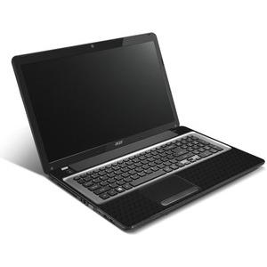 Photo of Acer TravelMate P273 NX.V89EK.006 Laptop