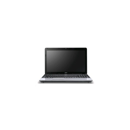Acer TravelMate P253 NX.V7VEK.011