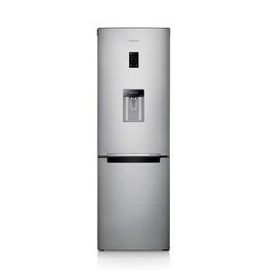 Photo of Samsung RB31FDRNDSA Fridge Freezer