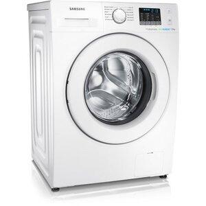 Photo of Samsung WF70F5E0W2W/EU Washing Machine