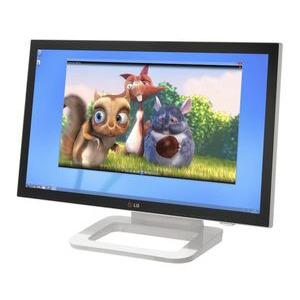 Photo of LG 23ET83V Monitor