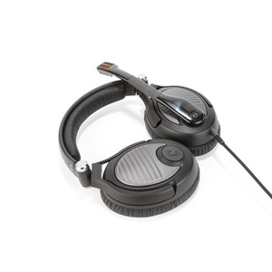 Photo of Sennheiser PC 350 SE Headset