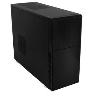 Photo of Nanoxia Deep Silence 2 Computer Case