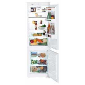 Photo of Liebherr ICUNS3314 Fridge Freezer