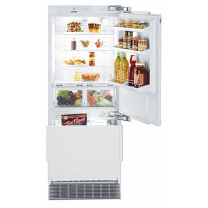 Photo of Liebherr ECBN5066 Fridge Freezer