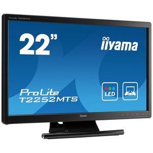 Photo of Iiyama T2252MTS-B1 Monitor