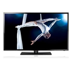 Photo of Samsung UE42F5000AKXXU Television