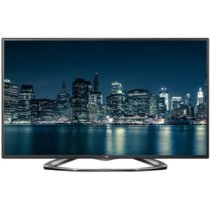 Photo of LG 47LA620V Television
