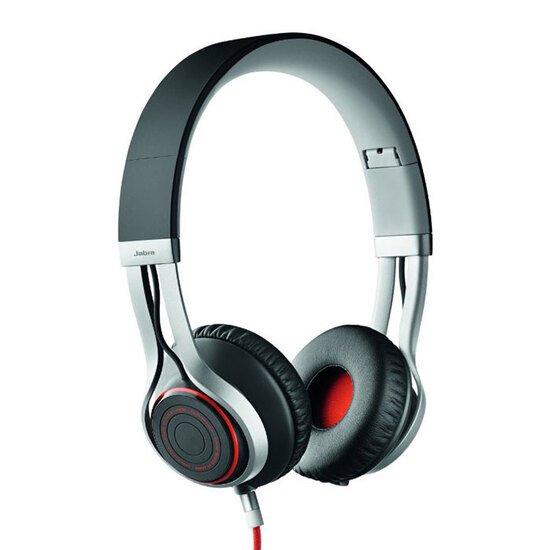 Jabra Revo Stereocorded Headset