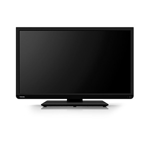 Photo of Toshiba 22D1333B Television