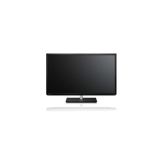 Toshiba 39L4353DB
