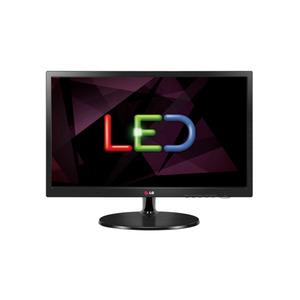 Photo of LG 24EN43VS Monitor