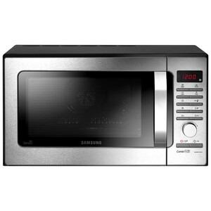 Photo of Samsung MC285TATCSQ Microwave