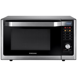 Samsung MC32F606TCT Reviews