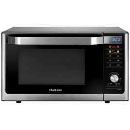 Samsung MC32F606TCT Reviews