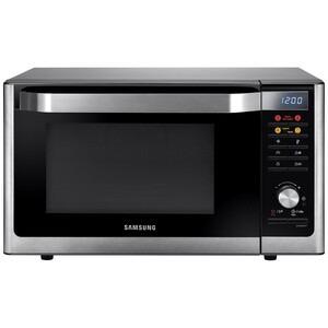 Photo of Samsung MC32F606TCT Microwave