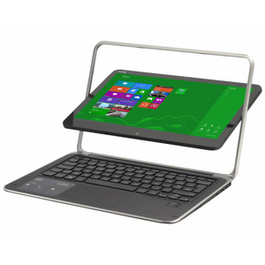Photo of Dell XPS 12 Convertible Ultrabook Laptop