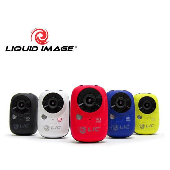 Liquid Image Ego HD