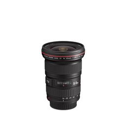 Canon EF 14 mm f/2.8L II USM Wide-angle Prime Lens Reviews