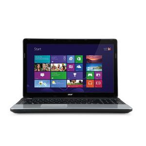 Photo of Acer Aspire E NX.M09EK.012 Laptop