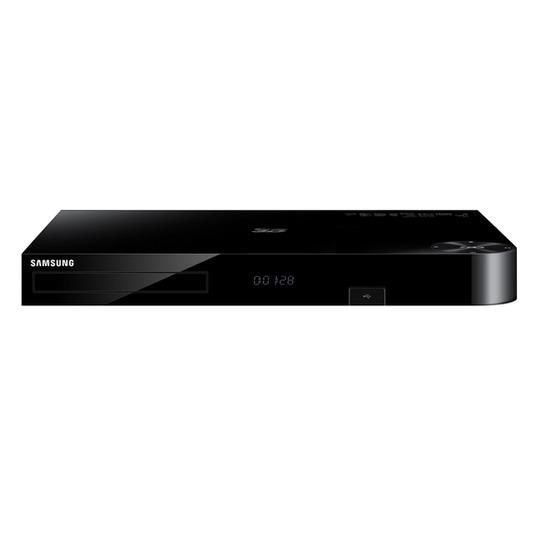 Samsung BD-F8900 1TB