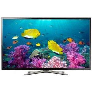 Photo of Samsung UE50F5500 Television