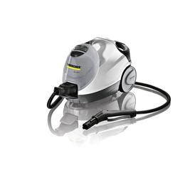 karcher sc4100c reviews - Steam Cleaner Reviews