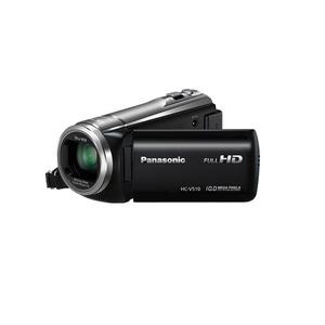 Photo of Panasonic V510EB-K Camcorder