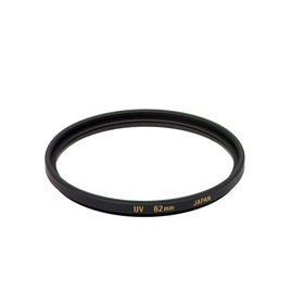 SIGMA AFD-940 UV Lens Filter