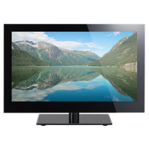 Photo of Sandstrom S32HED13 Television