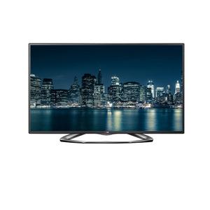 Photo of LG 55LA620V Television