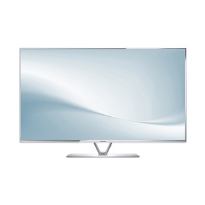 Photo of Panasonic Viera TX-L47DT65B Television