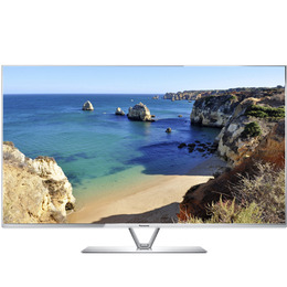 Panasonic TX-L55DT65B Reviews