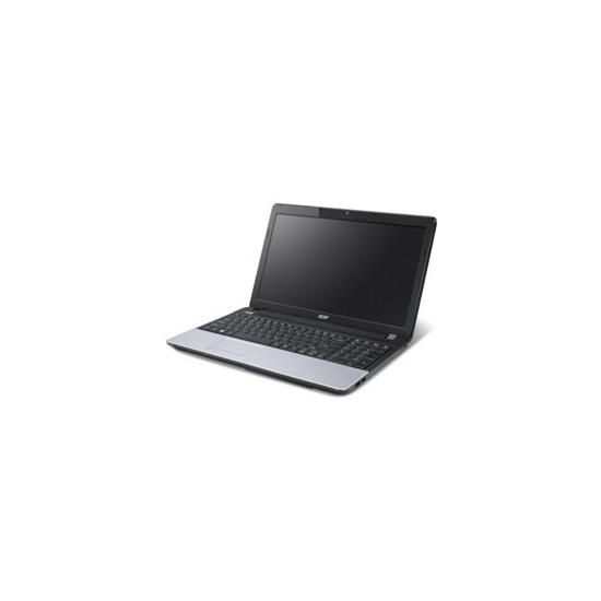 Acer TravelMate P253 NX.V8AEK.002