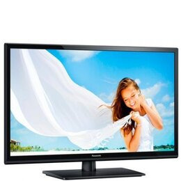 Panasonic TX-L32XM6B Reviews