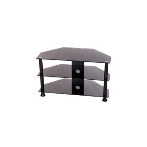 Photo of Levv TV700800BB TV Stands and Mount