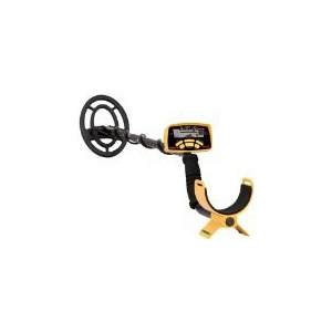 Photo of Garrett Ace 250 Metal Detector Gadget