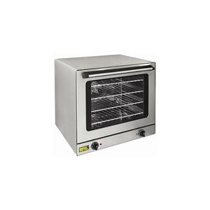 Photo of Buffalo DM069 Oven