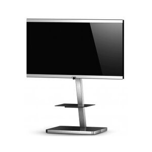 Photo of Sonorous PL2710 TV Stands and Mount