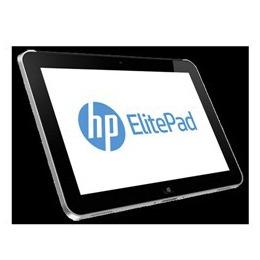 HP ElitePad 900 64gb