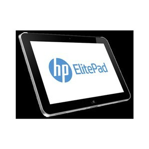 Photo of HP ElitePad 900 64GB Tablet PC