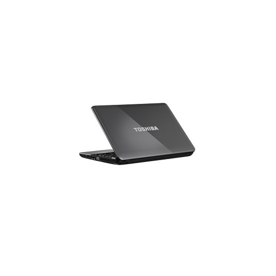 Toshiba Satellite L830-16W