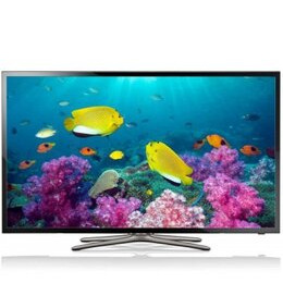Samsung UE42F5500AKX Reviews