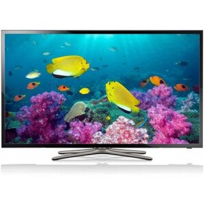 Photo of Samsung UE42F5500AKX Television