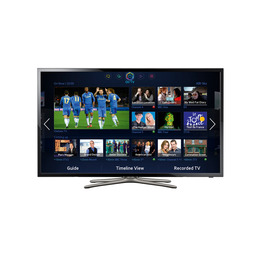 Samsung UE46F5500AKX Reviews