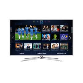 Samsung UE46F6510 Reviews