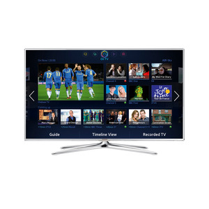 Photo of Samsung UE46F6510 Television