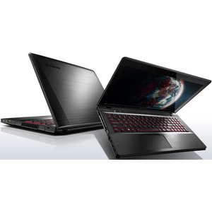 Photo of Lenovo IdeaPad Y500 MBG3PUK Laptop