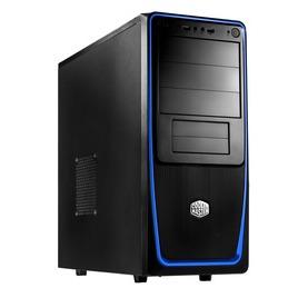 PCS Vanguard X600