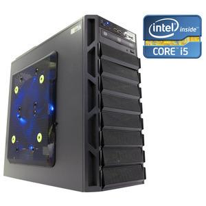 Photo of PCS Vanguard X800 Desktop Computer